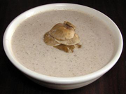 CreamofMushroomSoup1