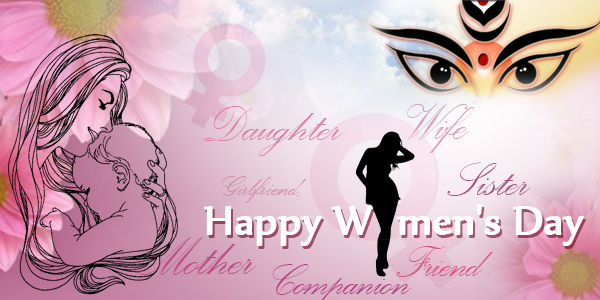 8 Μαρτίου: Ημέρα της Γυναίκας, αλλά τι ακριβώς γιορτάζουμε;