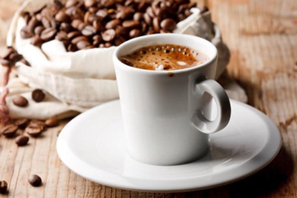 Ελληνικός καφές, το διαβατήριο για τη «μακροζωία»!