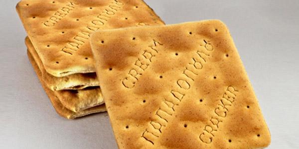 Eνδιάμεσα γεύματα ή αλλιώς snacks