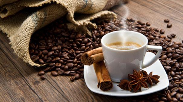 Επιστήμονες αποκοδικωποιήσαν το DNA του καφέ