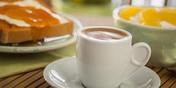 Γιατί πρέπει να πίνουμε ελληνικό καφέ;