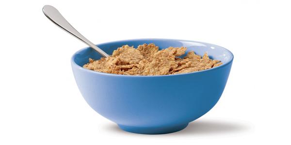 Δημητριακά ολικής αλέσεως: ο σύμμαχος της υγείας