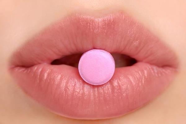 Έρχεται το «θηλυκό Viagra»