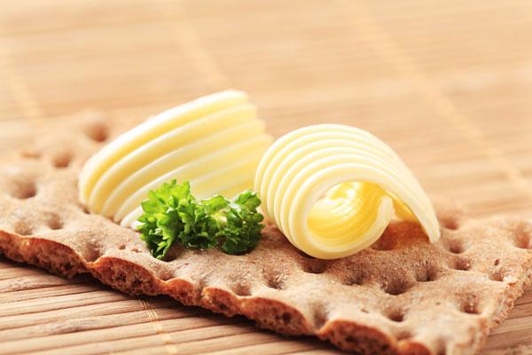 Πρωϊνό | Tο απαραίτητο γεύμα της ημέρας για όλη την οικογένεια