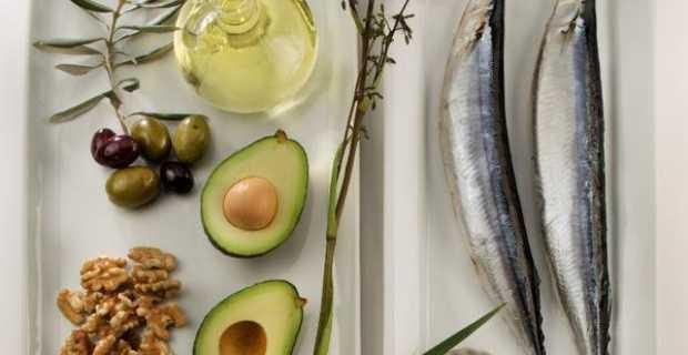 Ερευνα: Αυτά είναι τα τρόφιμα που μειώνουν μέχρι και… 62% τον κίνδυνο για καρκίνο του στήθους