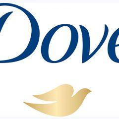 Dove: «My Beauty, My Say»