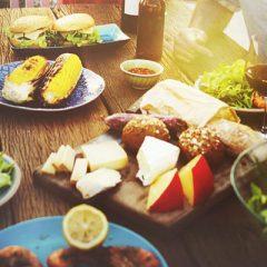 Σωστή διατροφή μετά τις καλοκαιρινές διακοπές