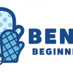 Το UNCLE BEN'S® και το πρόγραμμα Ben's BeginnersΤΜ προτρέπουν τους γονείς να μαγειρεύουν μαζί με τα