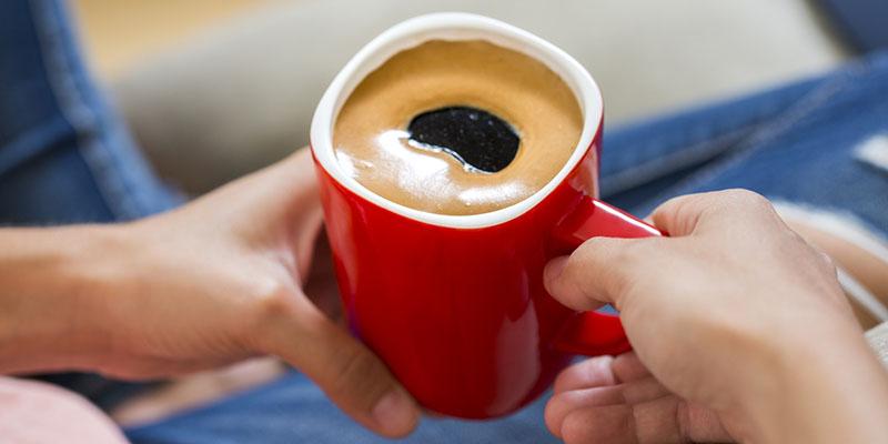 Ο ευεργετικός ρόλος του καφέ στην υγεία