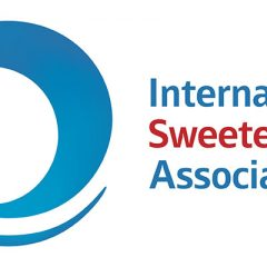 Ολιγοθερμιδικά γλυκαντικά και μείωση ζάχαρης
