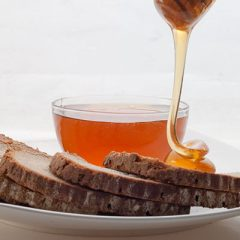 Μπορούμε να καταναλώνουμε μέλι στη δίαιτα;