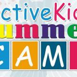 ActiveKids Summer Camp 2019: Μια πρωτοβουλία του Δ.Γαλατσίου & της Ομάδας ΛΟΓΩ ΔΙΑΤΡΟΦΗΣ