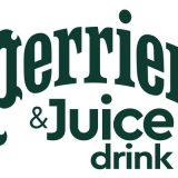 Perrier & Juice: Το καλοκαίρι έχει EXTRAORDINAIRE γεύση!
