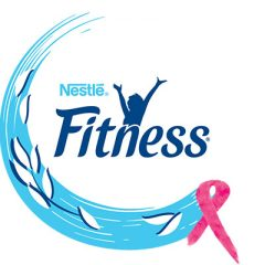 Fitness | Pink Ribbon 2019 – Join the #CheckChain!