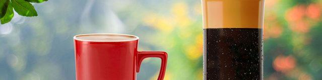 Πώς ο καφές βοηθά στην πνευματική απόδοση;