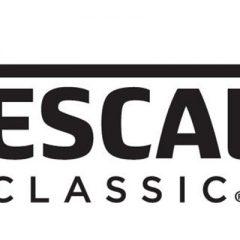 Ο NESCAFÉ Classic κλείνει τα 80!