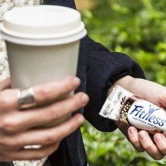 Υγιεινές επιλογές σνακ για τη δουλειά
