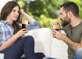 O αγαπημένος σου καφές, προστατεύει την καρδιά σου;