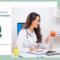 Πρόγραμμα εξειδίκευσης στην Παιδιατρική Διατροφή