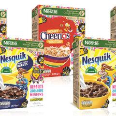 Νέα σχολική χρονιά με διαγωνισμό της Nestlé!