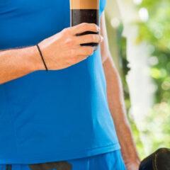 Στιγμιαίος καφές: Ο σύμμαχός σου για μέγιστη αθλητική απόδοση