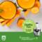 Το ήξερες ότι τα καρότα παίρνουν το χρώμα τους από το βήτα καροτένιο;