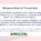 Μουρουνέλαιο & Γονιμότητα