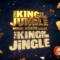 """Τα δημητριακά LION αναζητούν τον """"King of the Jingle""""!"""